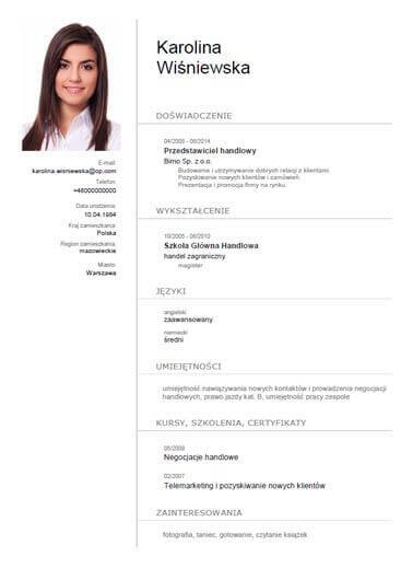 CV 1 | hr-freelance.com