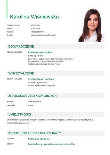 CV 3 | hr-freelance.com