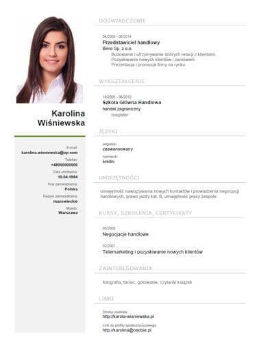 CV 5 | hr-freelance.com
