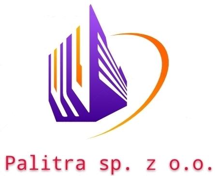 Palitra sp. z o.o.