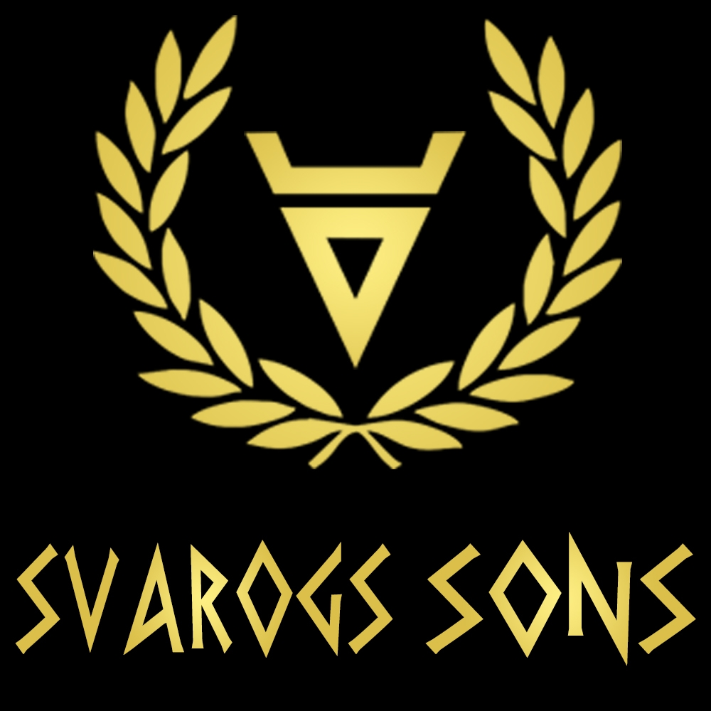 Svarogs Sons Sp. z. o.o