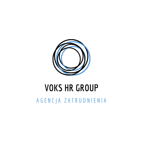 VOKS HR GROUP