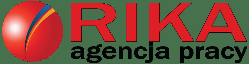 AGENCJA PRACY RIKA SP. Z O.O.