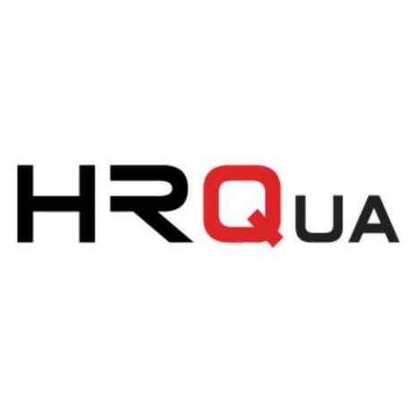 HR Quality