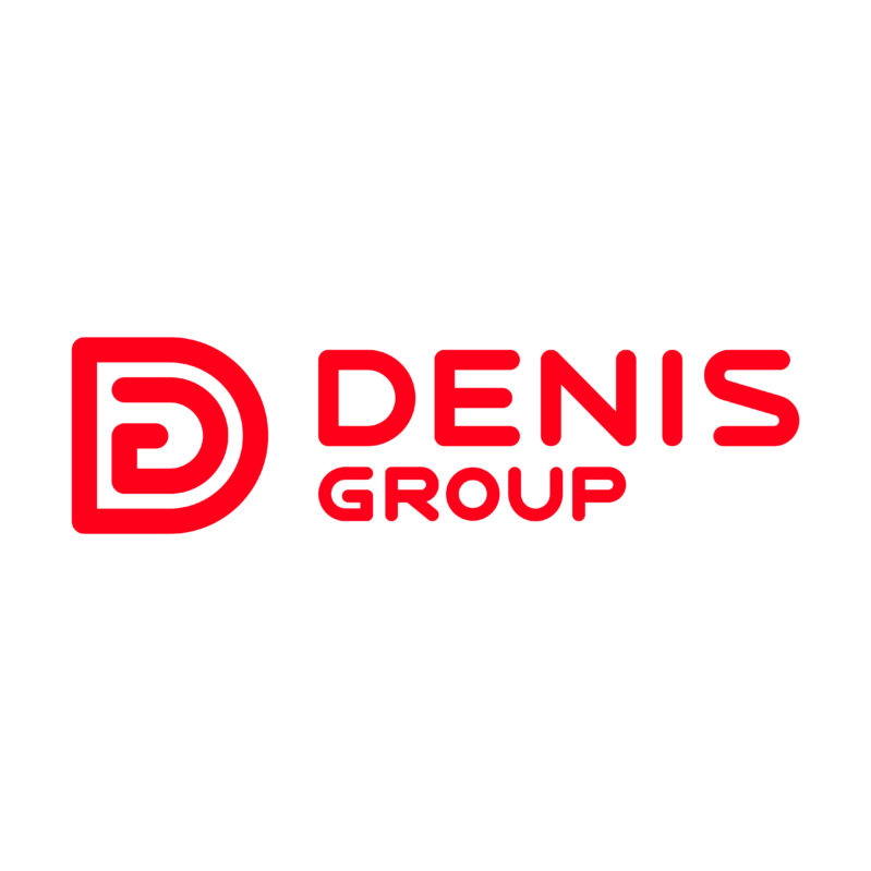 Denis Group sp.z.o.o