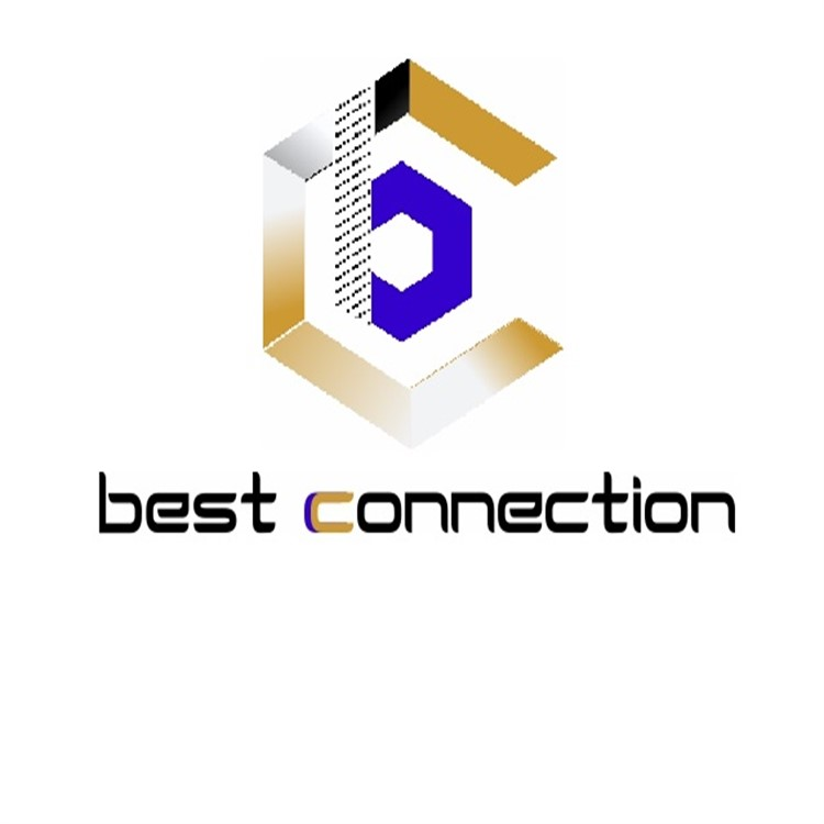 BEST CONNECTION