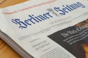 Немецкий язык для жизни и работы в Германии
