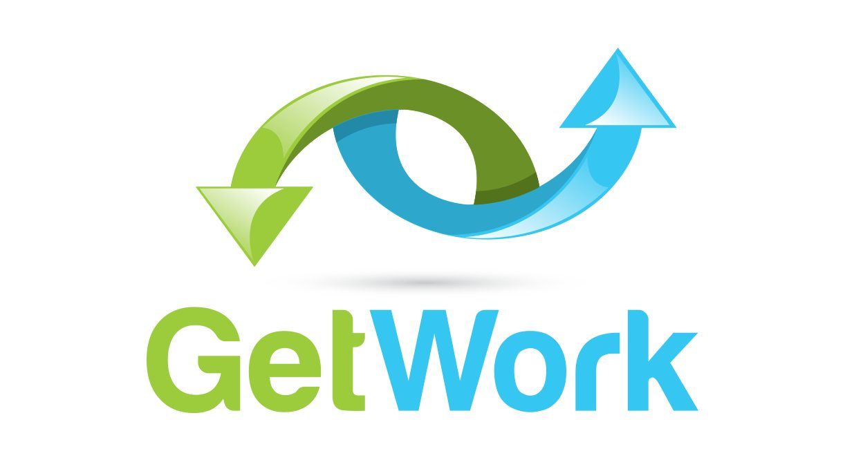 GETWORK GROUP SP. ZO.O. SP.K.