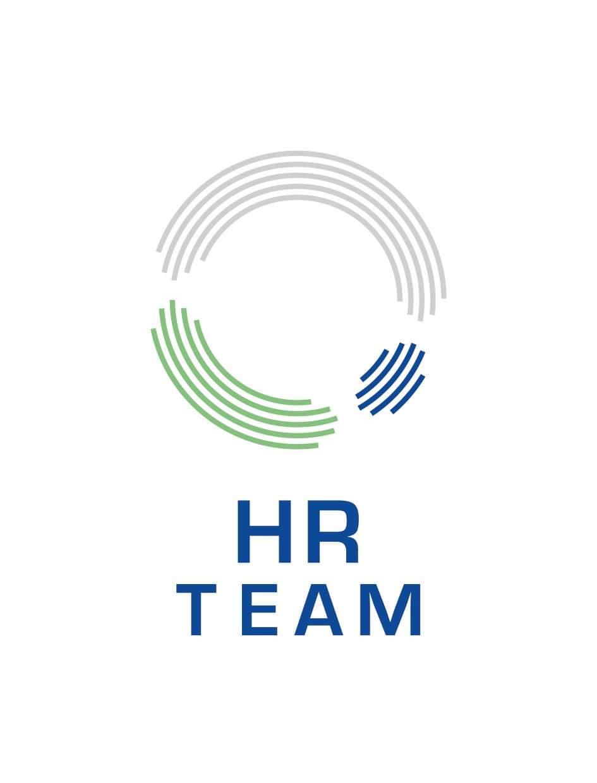 Poszukiwanie ofert pracy 33 | hr-freelance.com