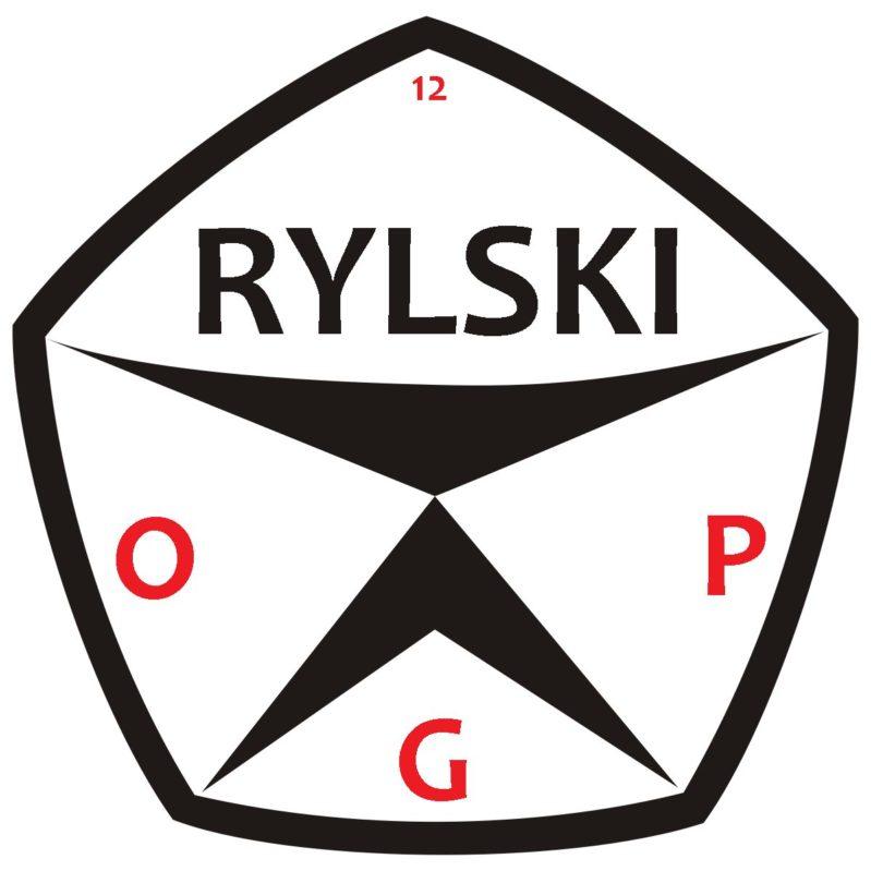 RYLSKI OPG Sp.z.o.o.
