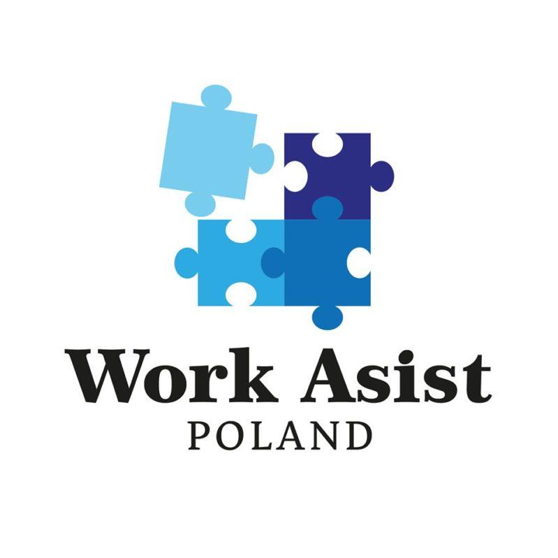 Work Asist sp. z.o.o
