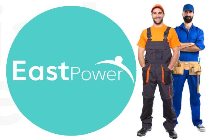EastPower