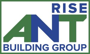 Antrise Building Group