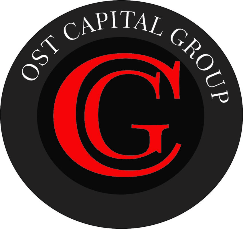 Ost Capital Group Sp.zo.o.