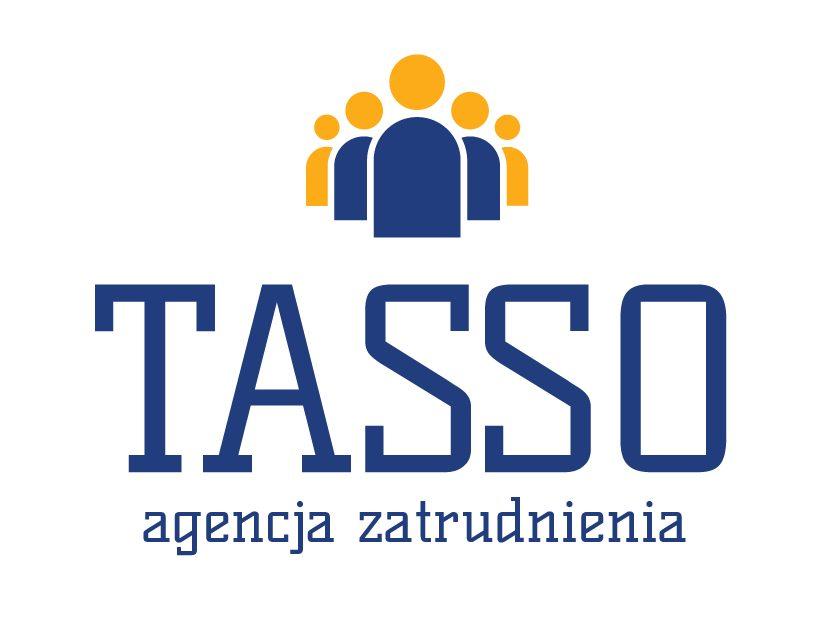 TASSO Agencja zatrudnienia