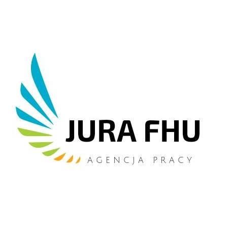 JURA FHU