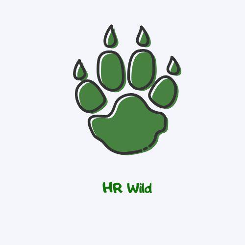 HR Wild