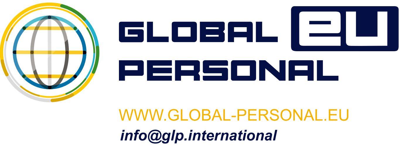 GLOBAL PERSONAL EU