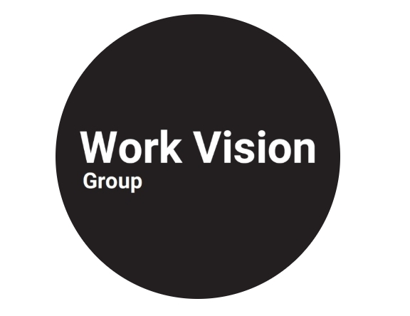 Work Vision Group