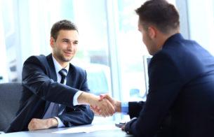 Менеджер по развитию 1 | hr-freelance.com