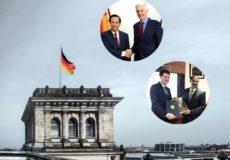 Работа в Германии 2020. Ожидание и Реальность 9 | hr-freelance.com