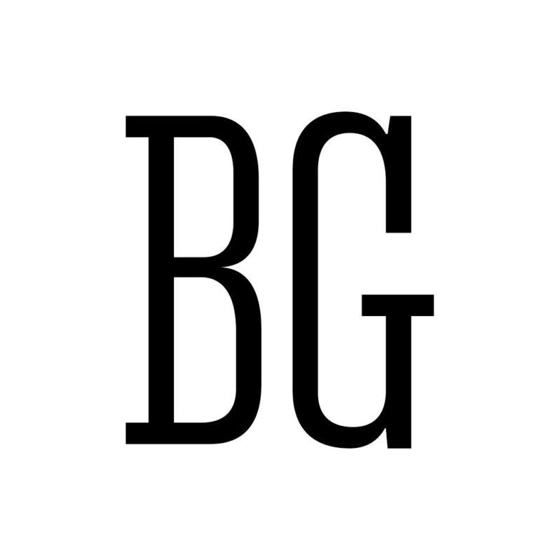 BGSHOP