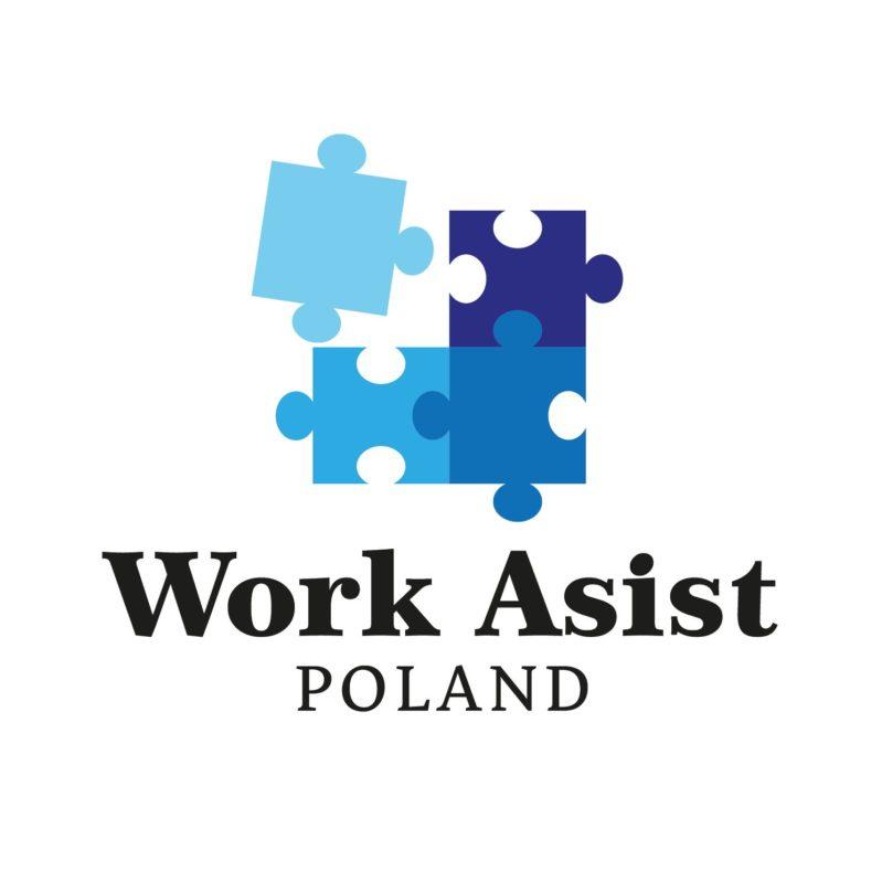 Workasistpoland