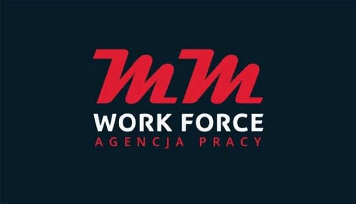 MM Work Force