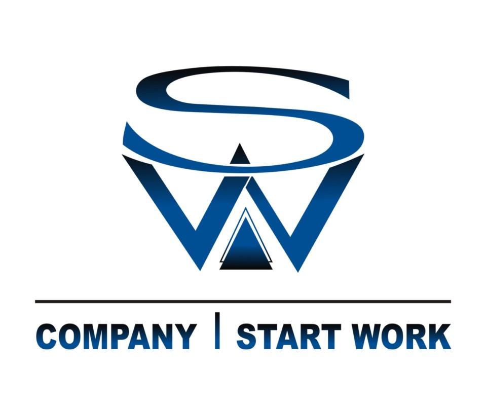 StartWork Bohdan Krushelnytskyy