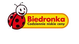 Продавец-кассир в сеть маркетов Biedronka 2 | hr-freelance.com