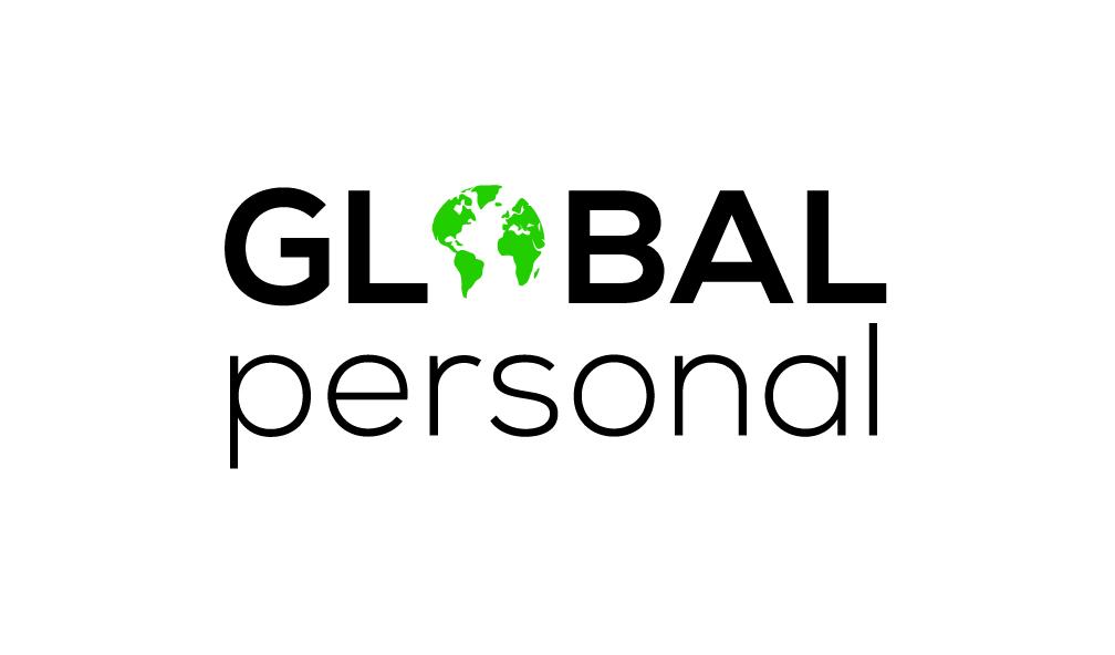 Global Personal Sp. z o.o.