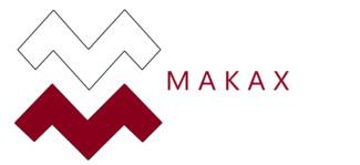 MAKAX Sp. z o.o.