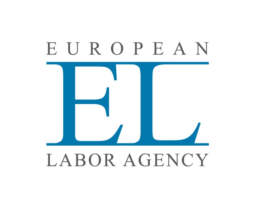 European Labor Agency Sp. z o.o.