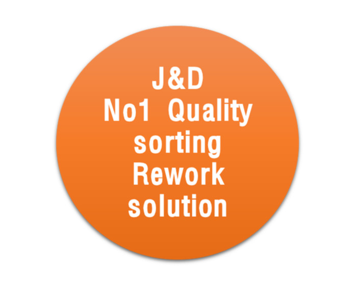 Job Search 3   hr-freelance.com