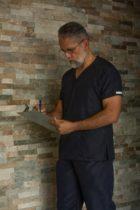 Физиотерапевт 8 | hr-freelance.com