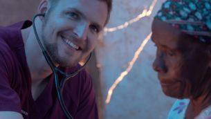 Врач-специалист по онкологии 6 | hr-freelance.com