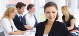 Менеджер по подбору персонала/Рекрутер (удаленно) 4 | hr-freelance.com