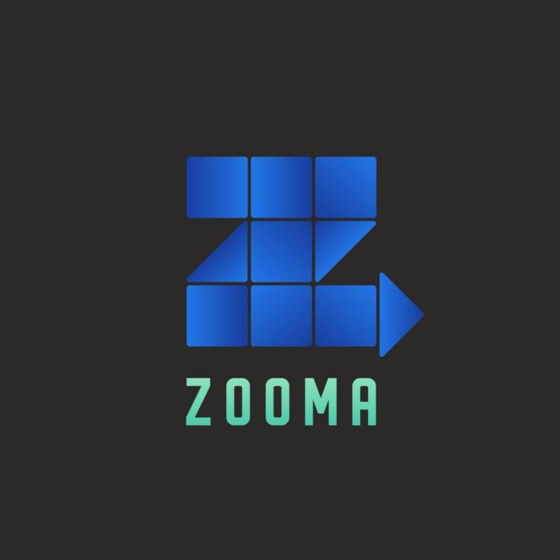 Zooma Sp. z o.o.