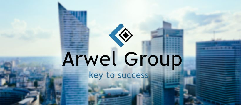 Arwel Group