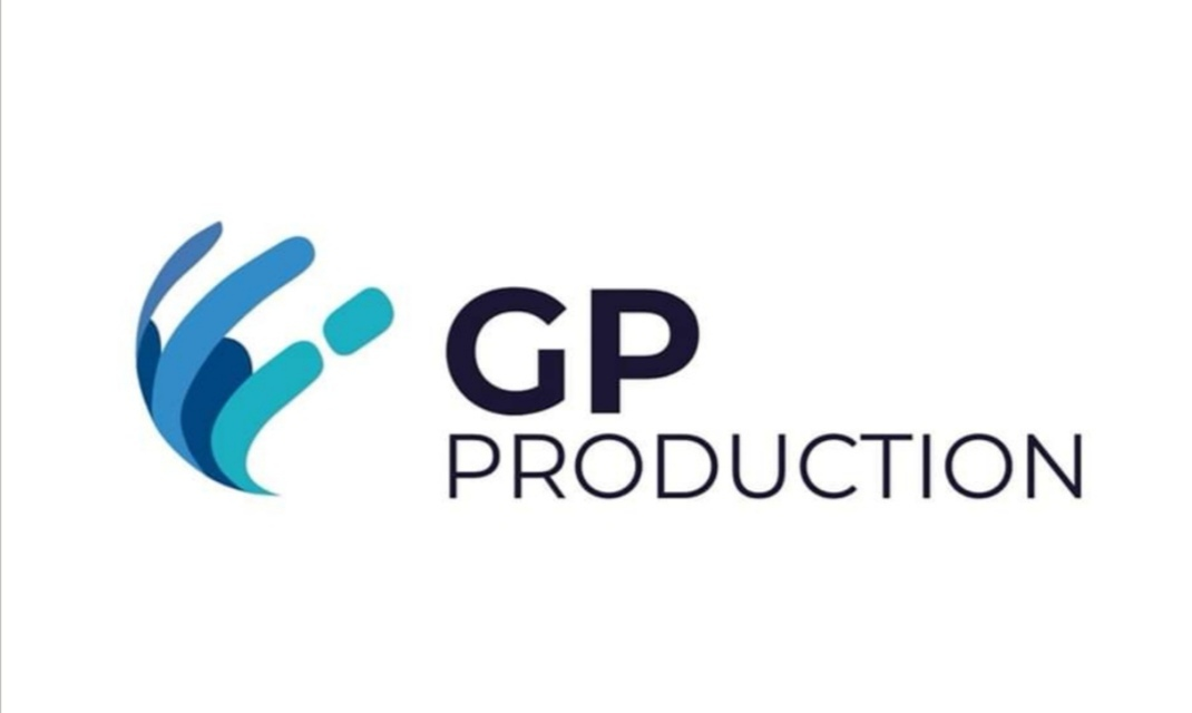 GP Production