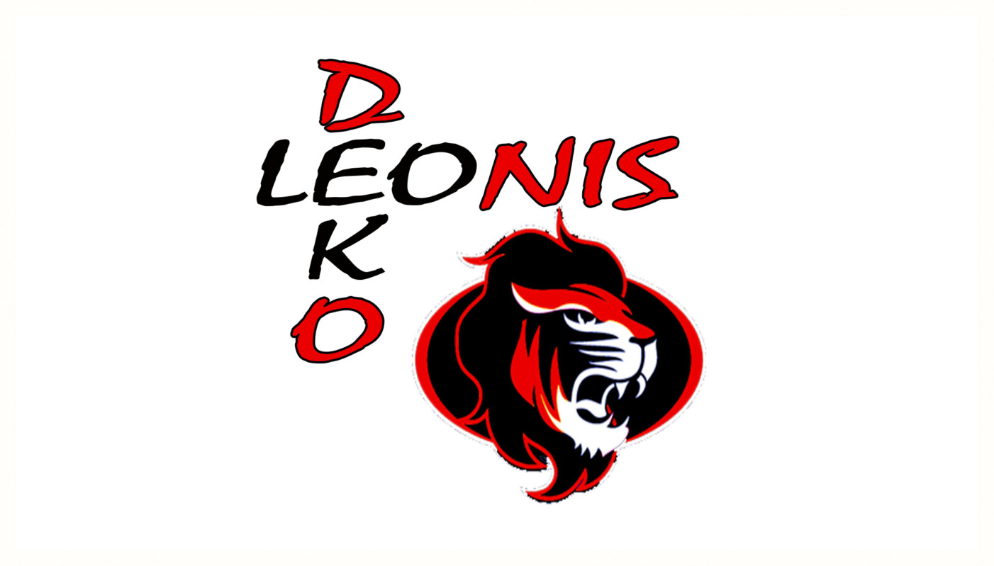 Leonis Deko Sp. z o.o.