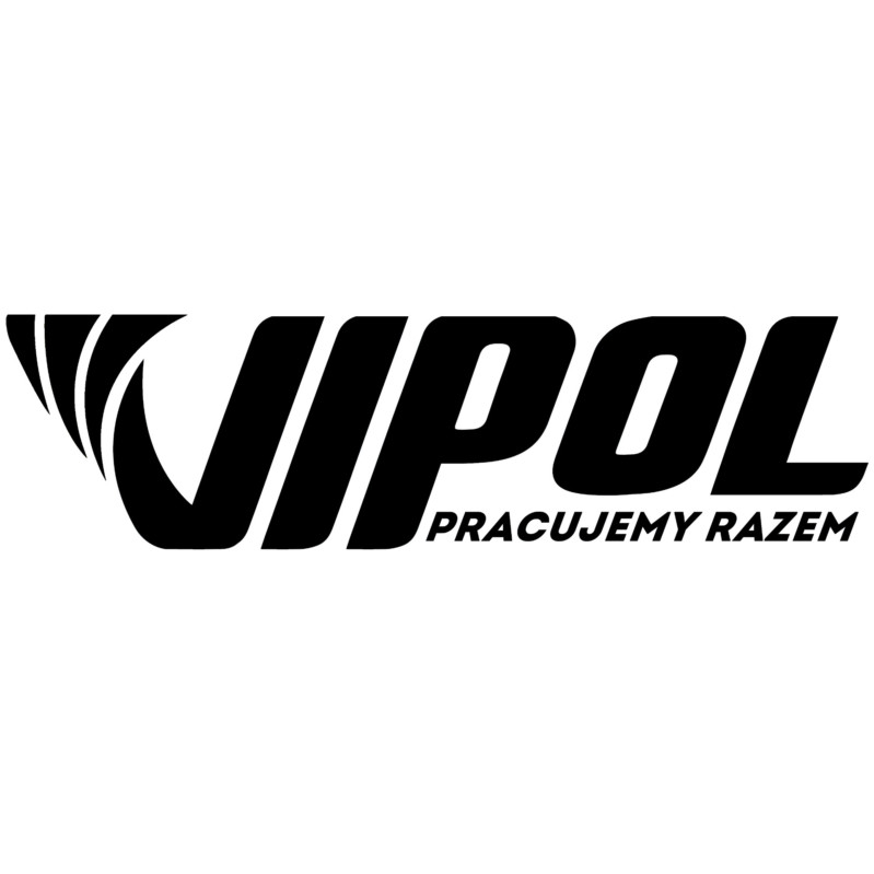 IRYNA K. ViPol group
