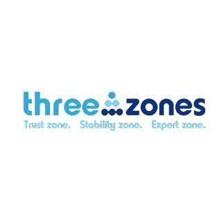 Threezones Katowice Sp. z.o.o