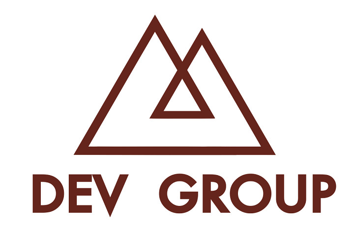 DEV GROUP SP. Z O.O.