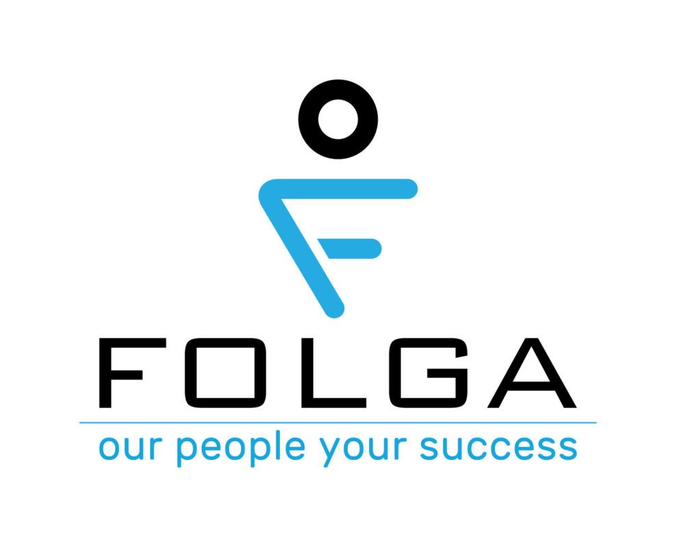 FOLGA S.A.