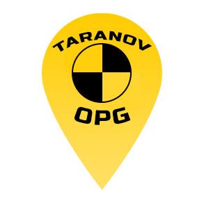 Taranov OPG