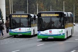 Водитель городских автобусов 2   hr-freelance.com