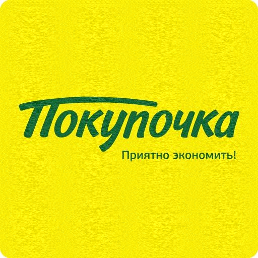 ООО Тамерлан