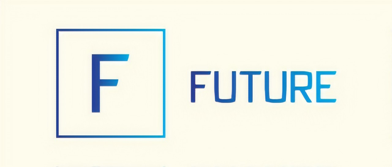 taras.manager@future-work.com.ua