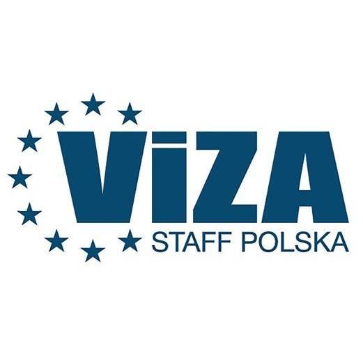 Viza staff polska sp.zo.o.